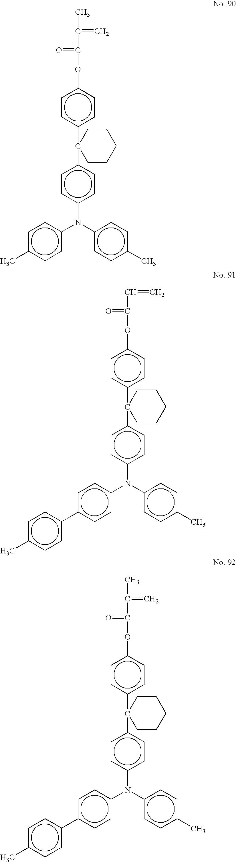 Figure US20060177749A1-20060810-C00046