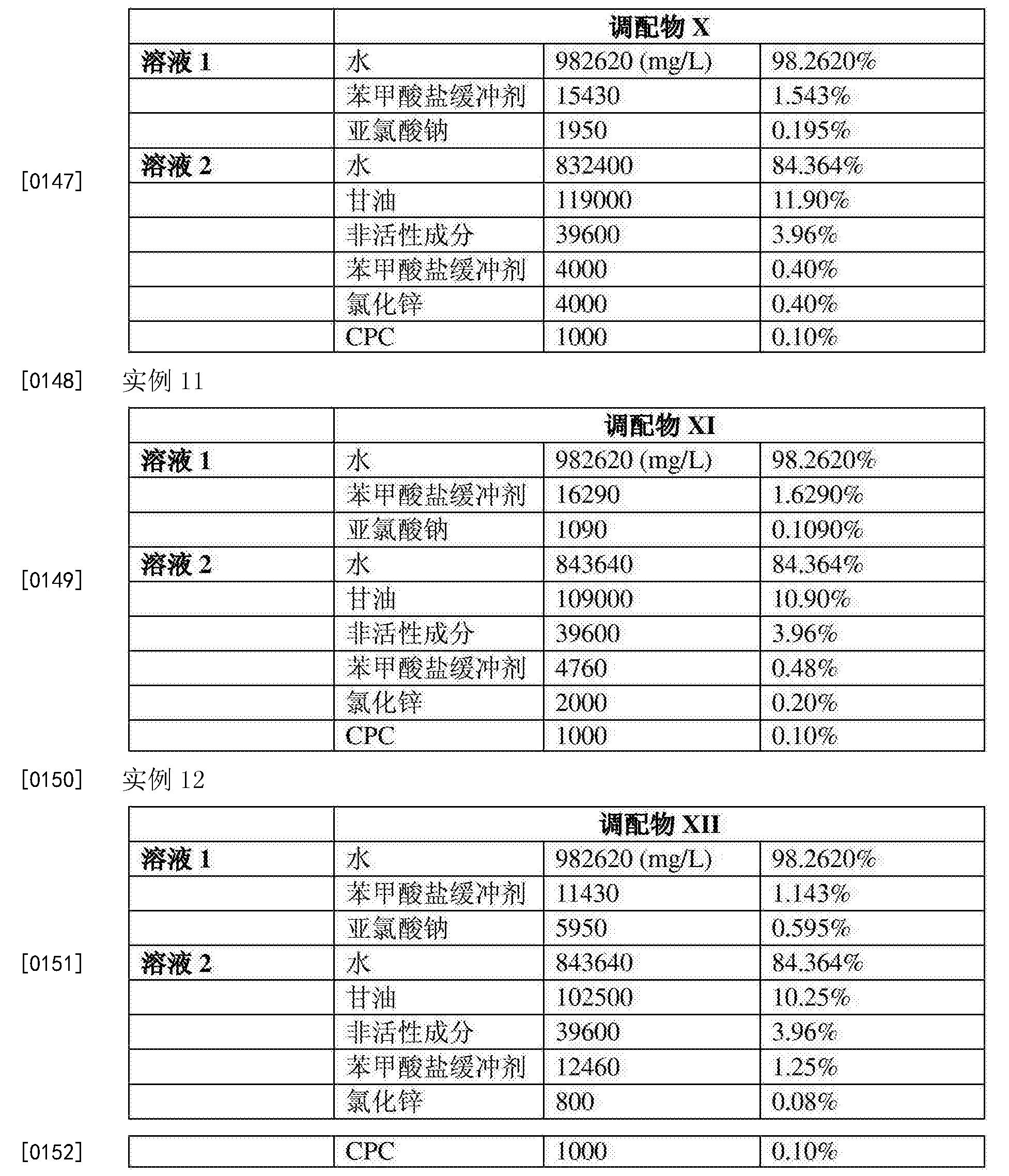 Figure CN103221031BD00221