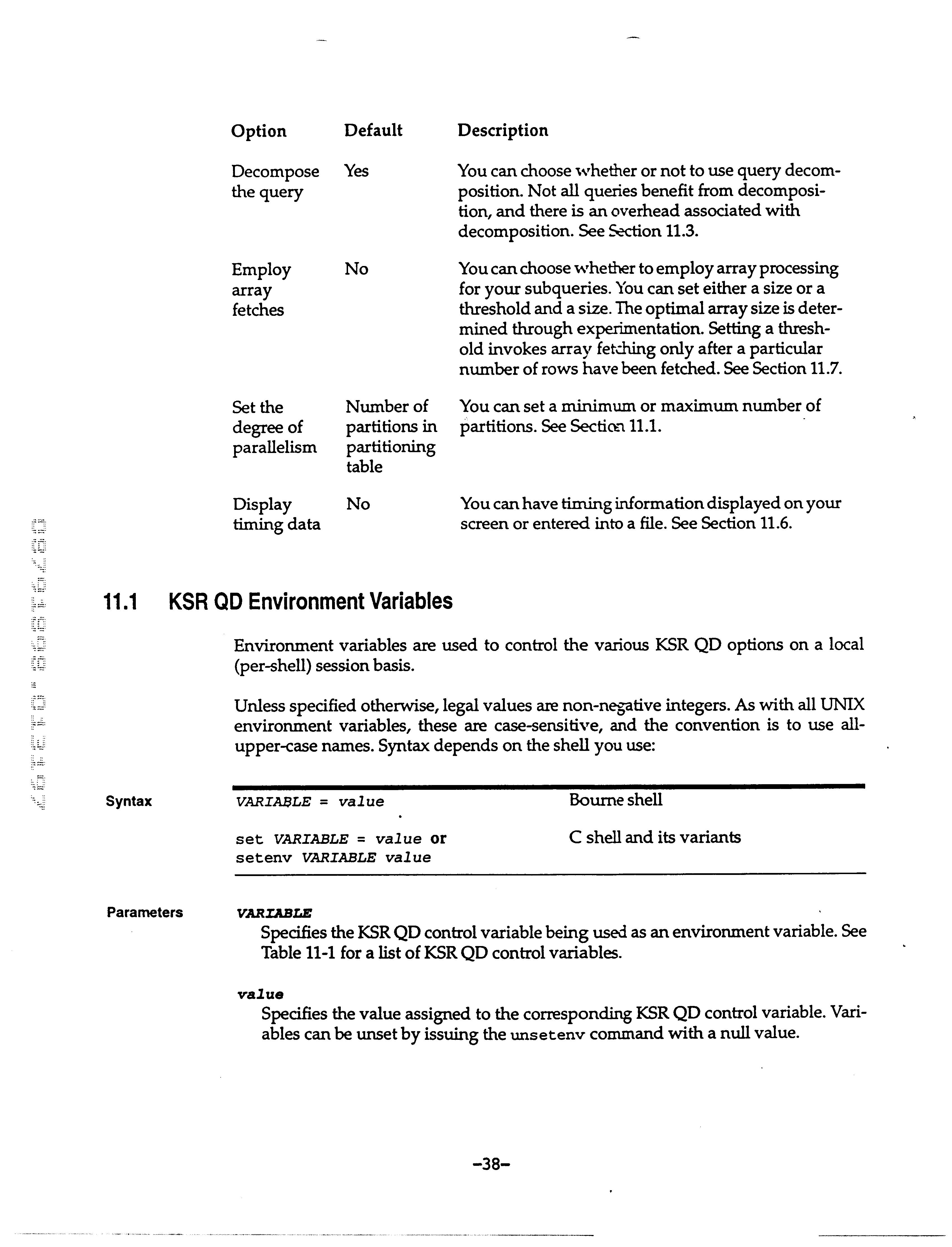 Figure US06289334-20010911-P00020