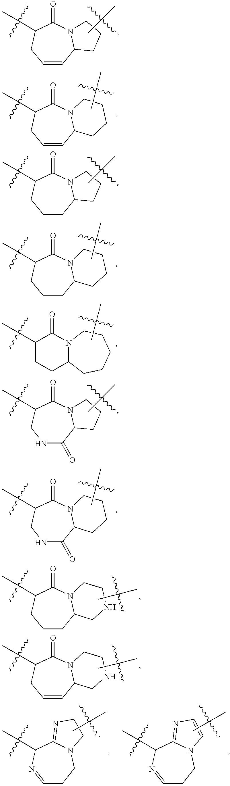 Figure US20020055501A1-20020509-C00020