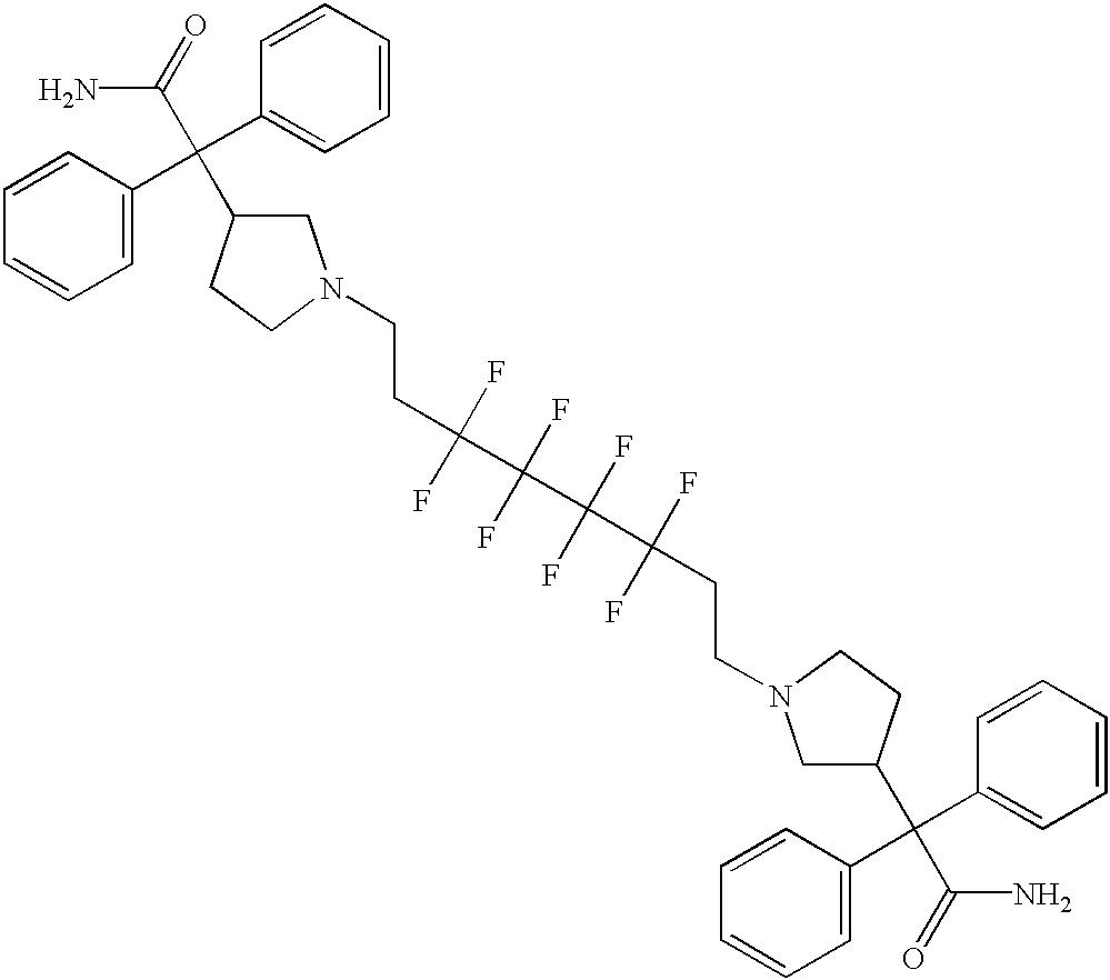 Figure US06693202-20040217-C00558