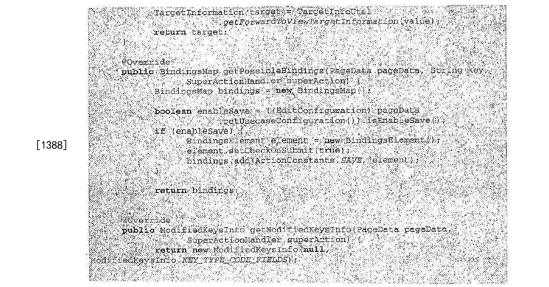 Figure CN102656557BD00771