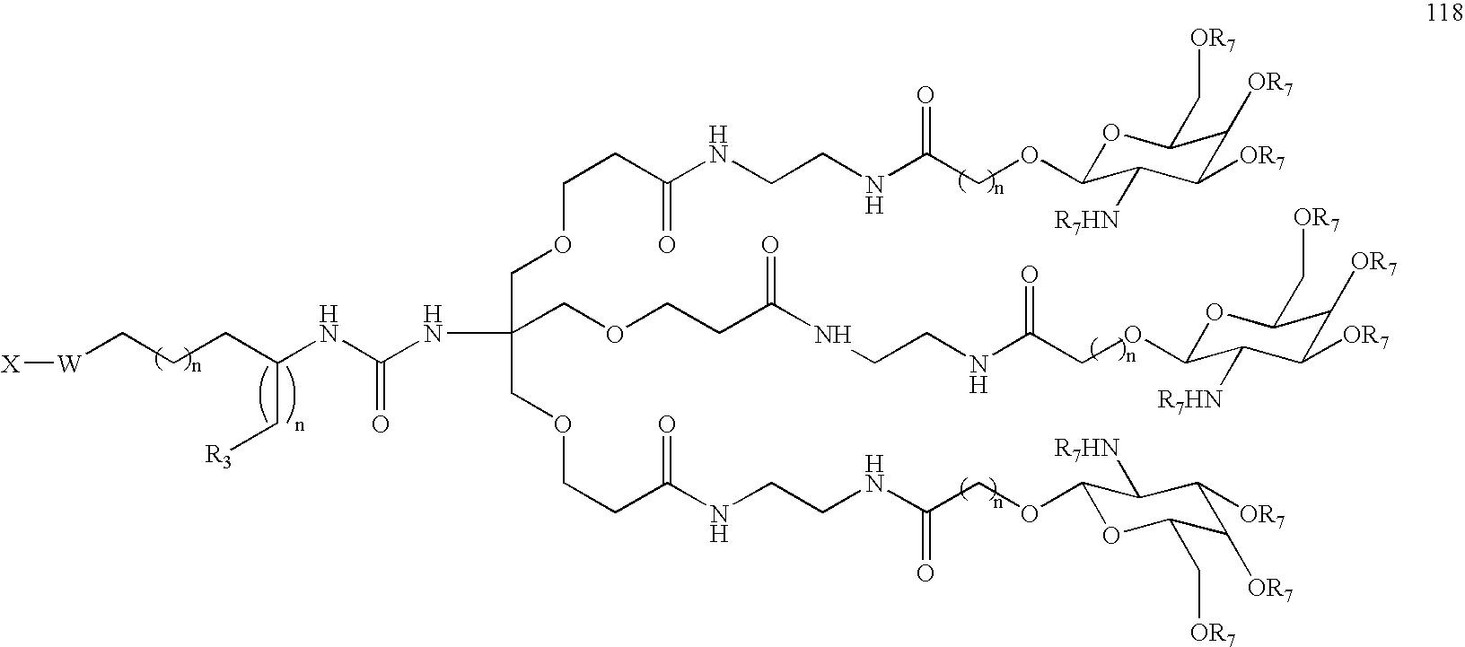 Figure US20050032733A1-20050210-C00082