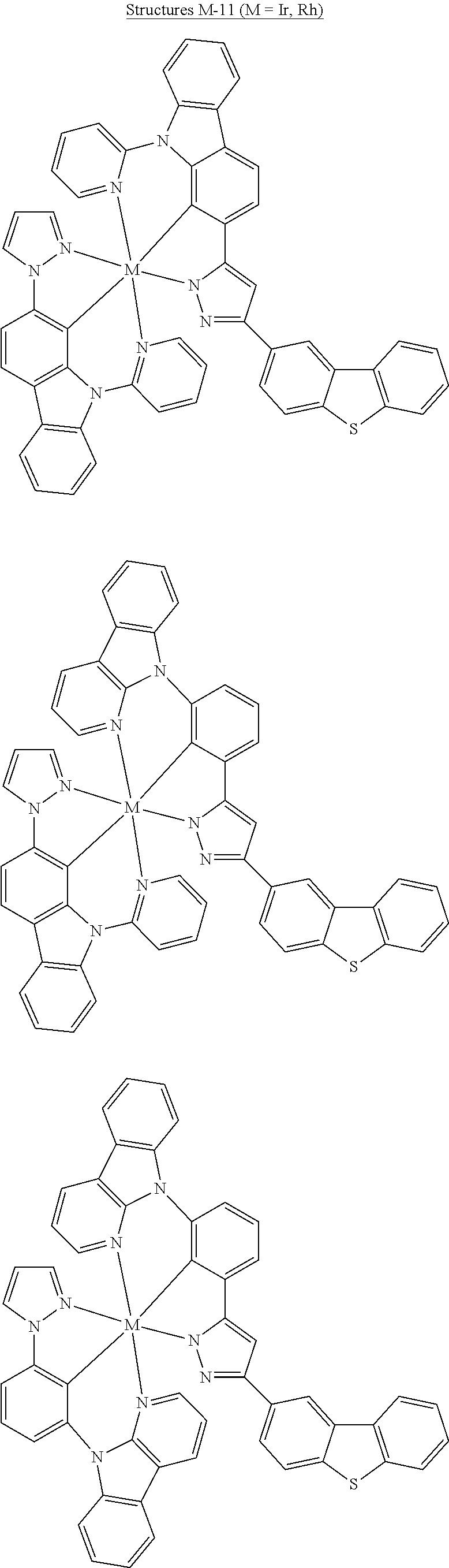 Figure US09818959-20171114-C00288