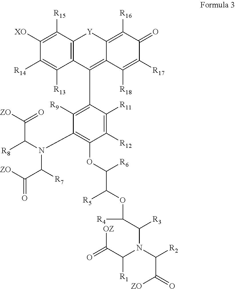 Figure US09810700-20171107-C00009