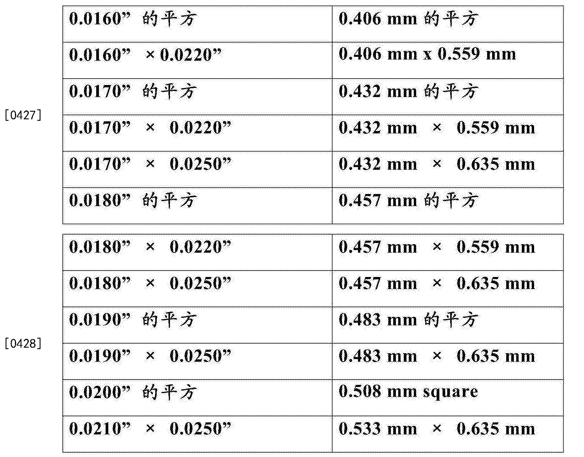 Figure CN105682603AD00761