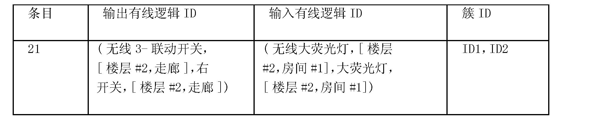 Figure CN101919290BD00191
