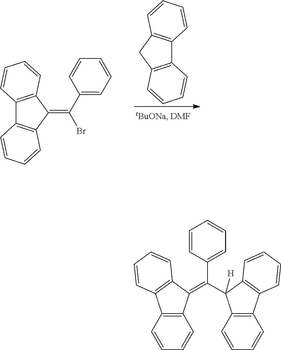 Figure US09935271-20180403-C00010