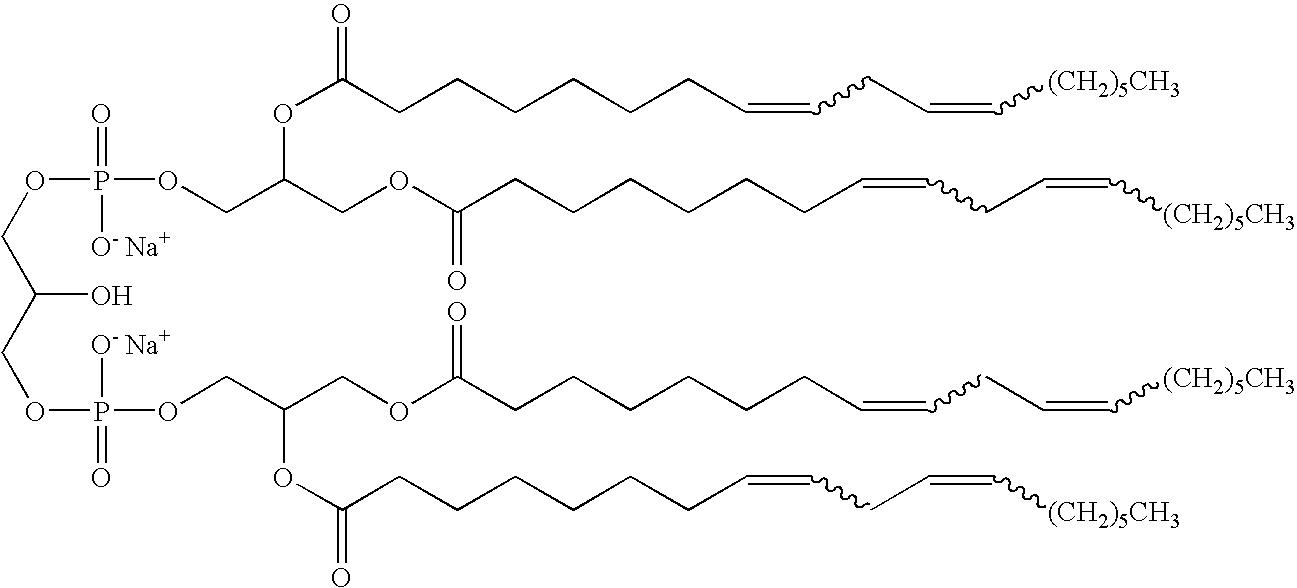 Figure US07833993-20101116-C00214
