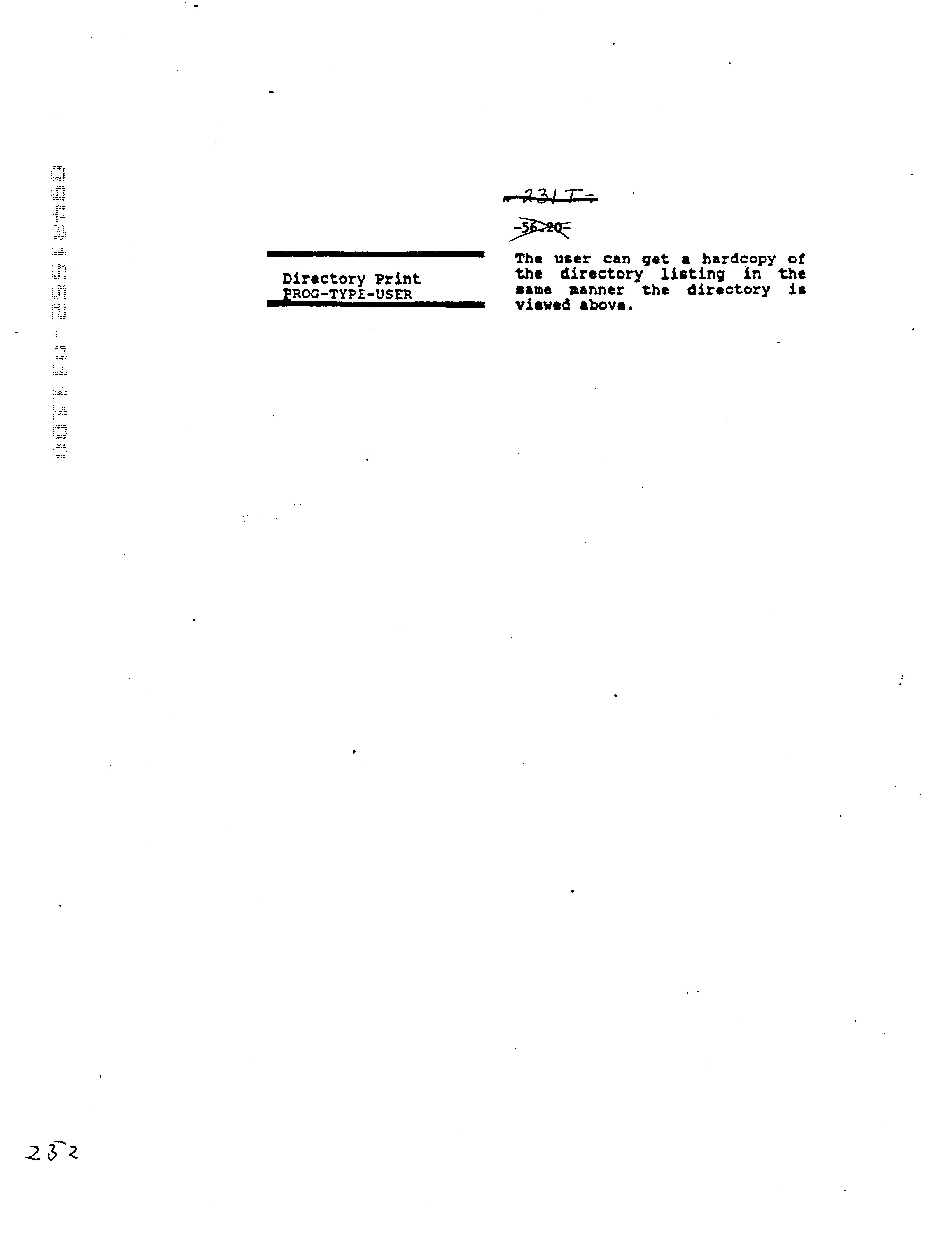 Figure US06703236-20040309-P00020