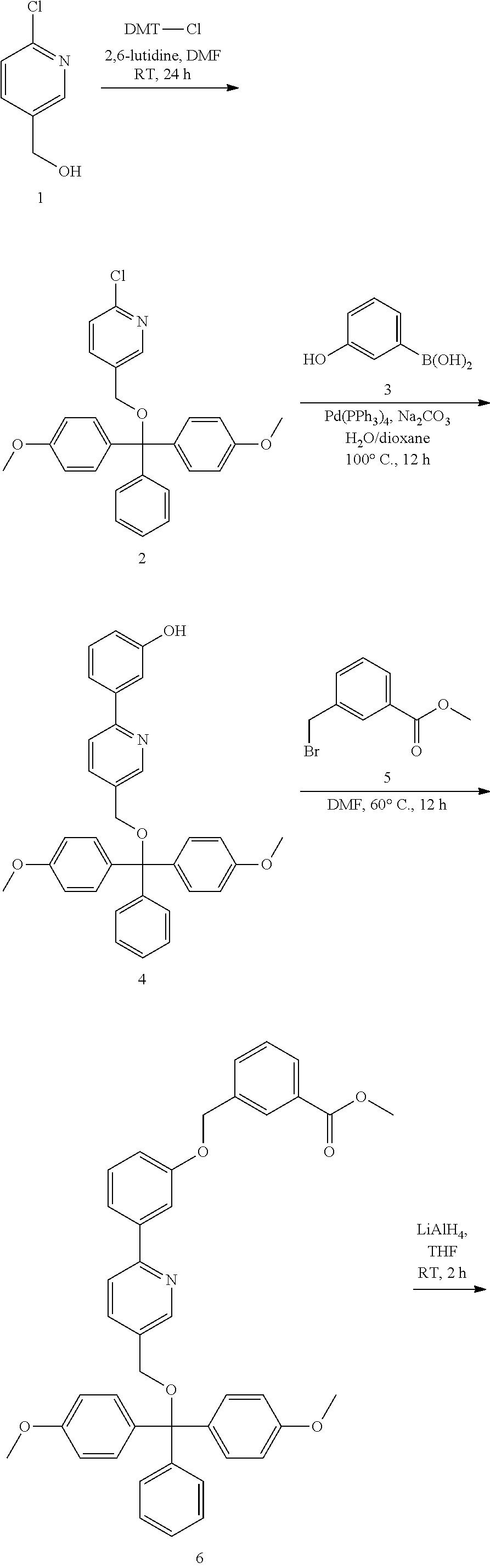 Figure US09988627-20180605-C00281