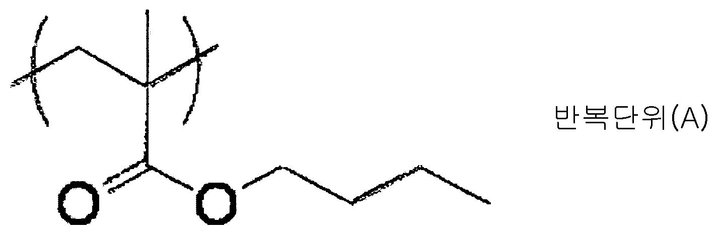 Figure 112012046241217-pct00041