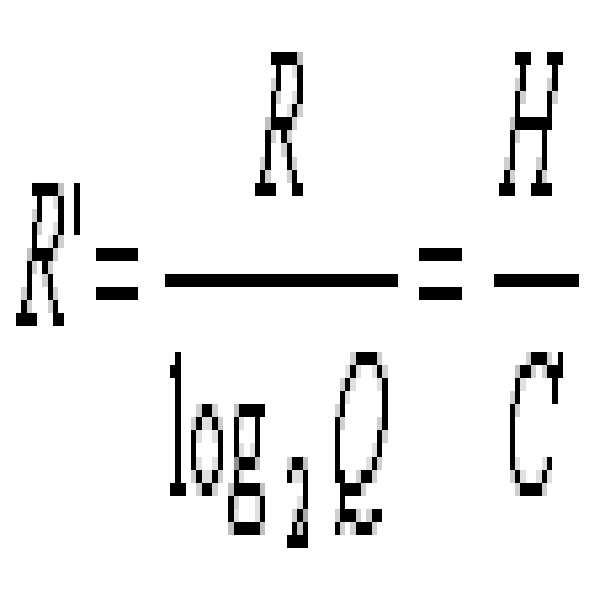 Figure 112010006656873-pat00007