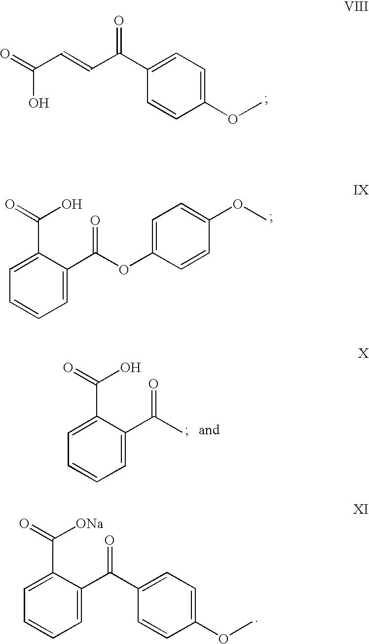 Figure US20080213440A1-20080904-C00010
