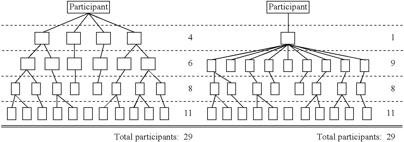 Figure US06421648-20020716-C00002