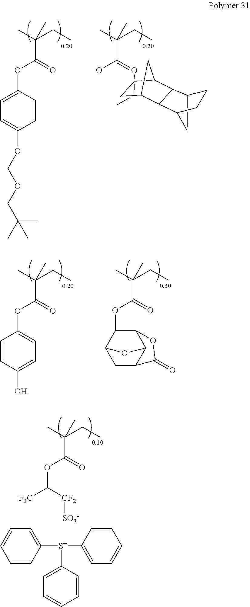 Figure US09017918-20150428-C00102