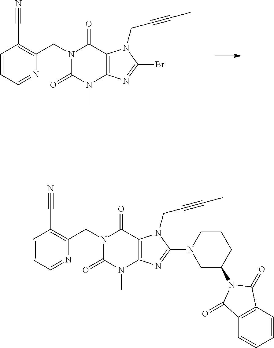 Figure US20130178485A1-20130711-C00013
