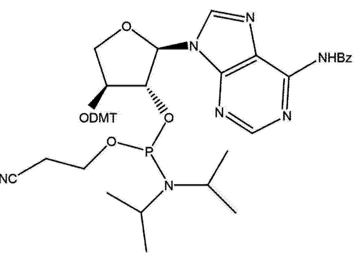Figure CN103298939AD00881