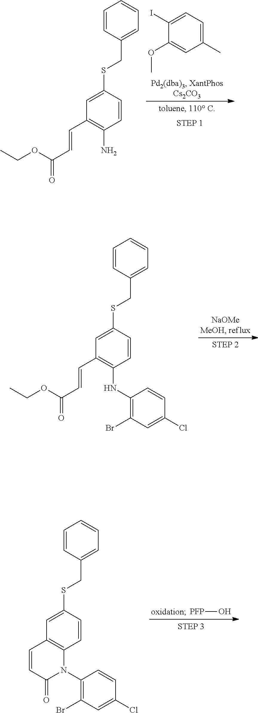 Figure US09212182-20151215-C00152