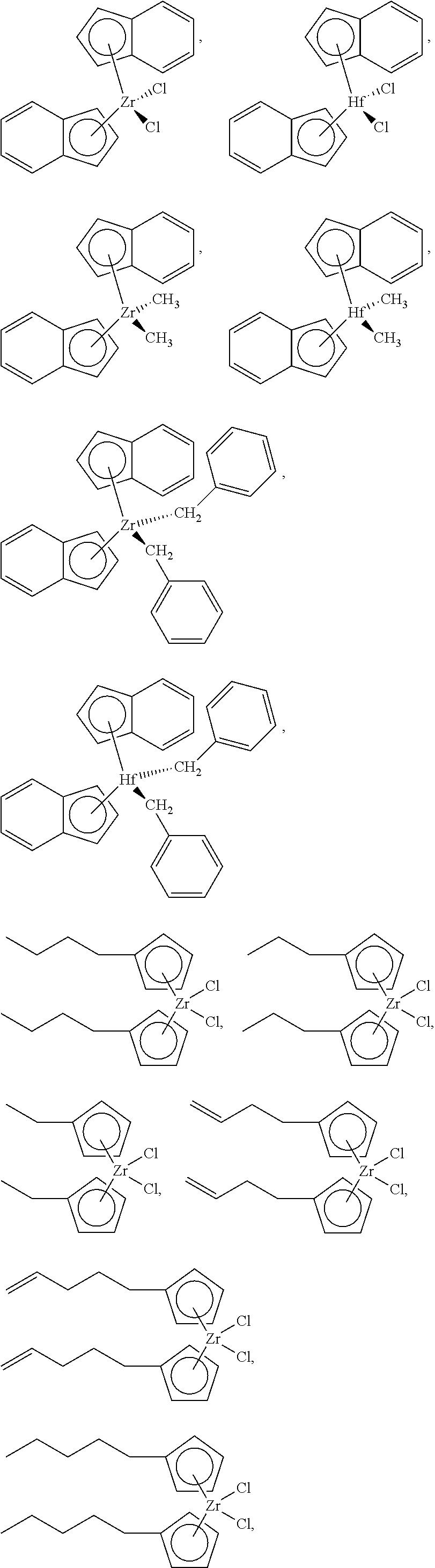Figure US09273159-20160301-C00004