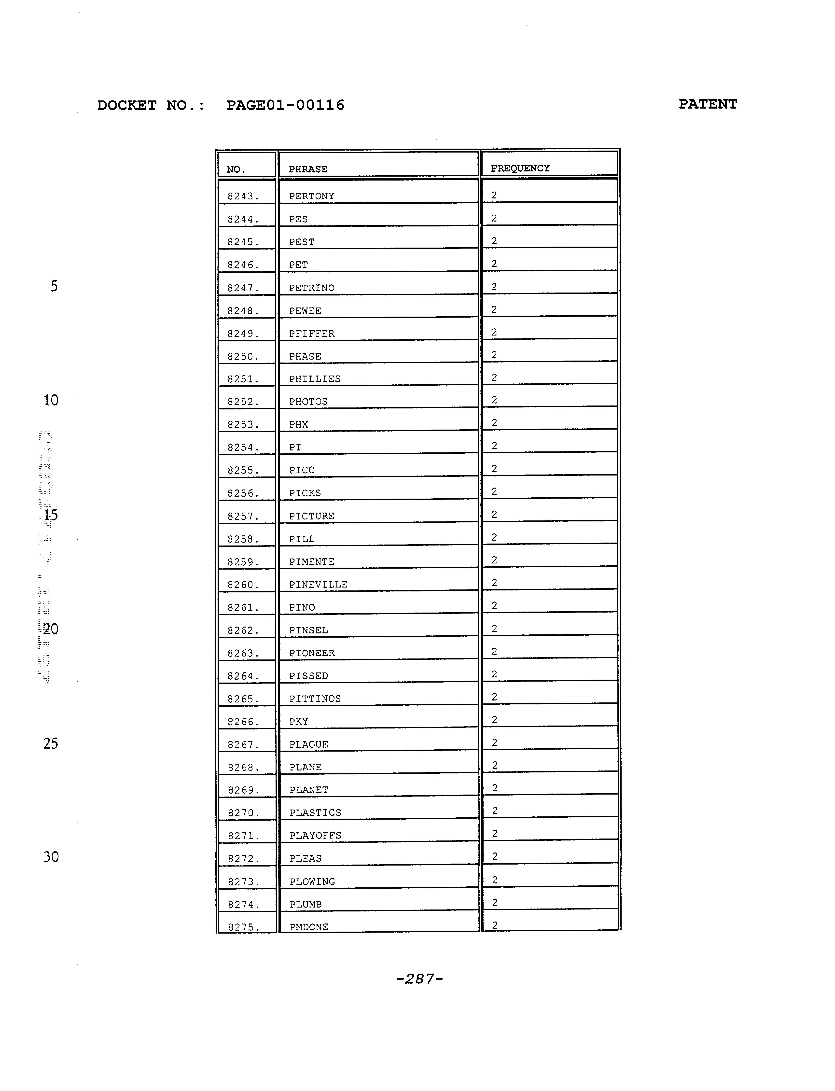 Figure US06198808-20010306-P00251