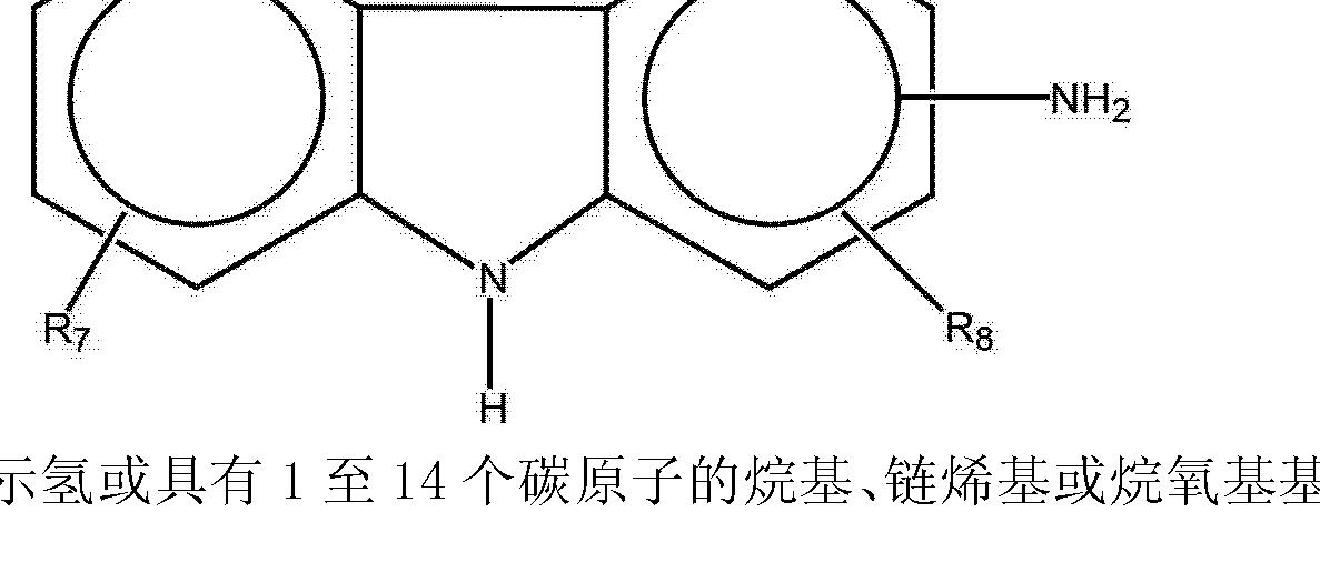 Figure CN102822216AC00041