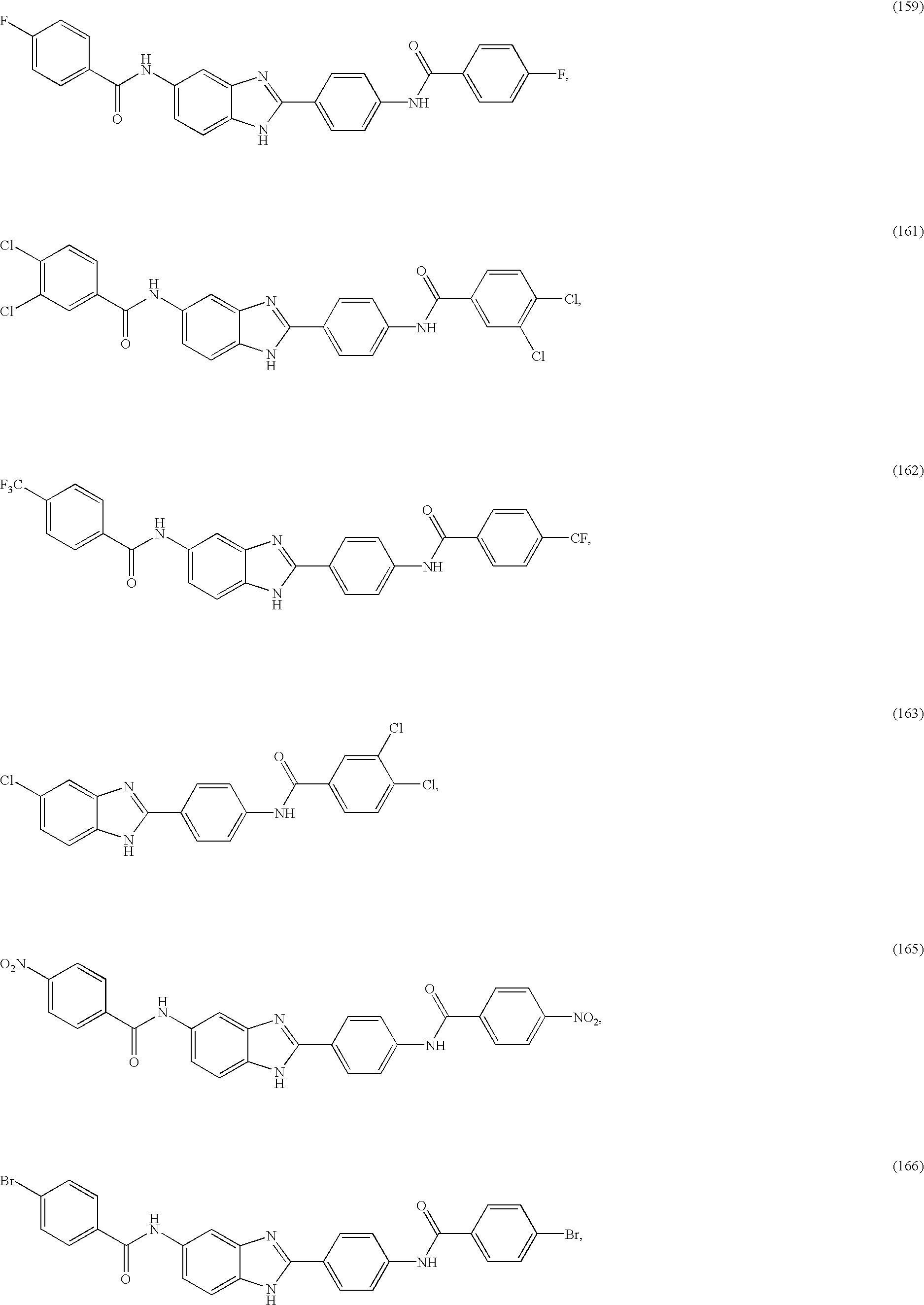 Figure US06919366-20050719-C00104