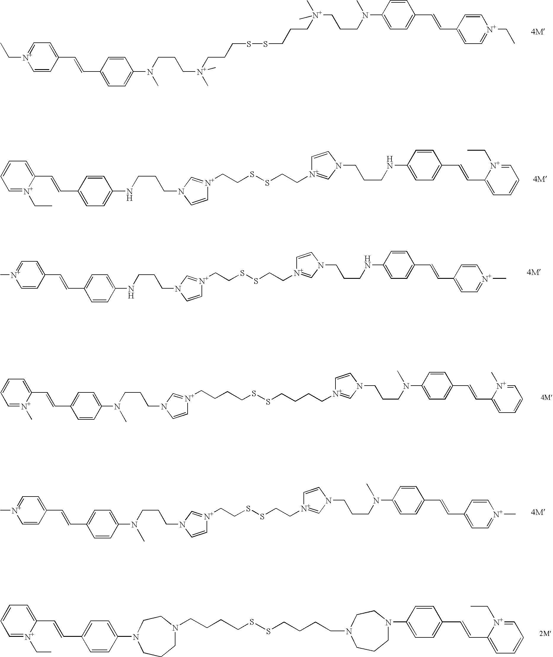 Figure US08038731-20111018-C00017