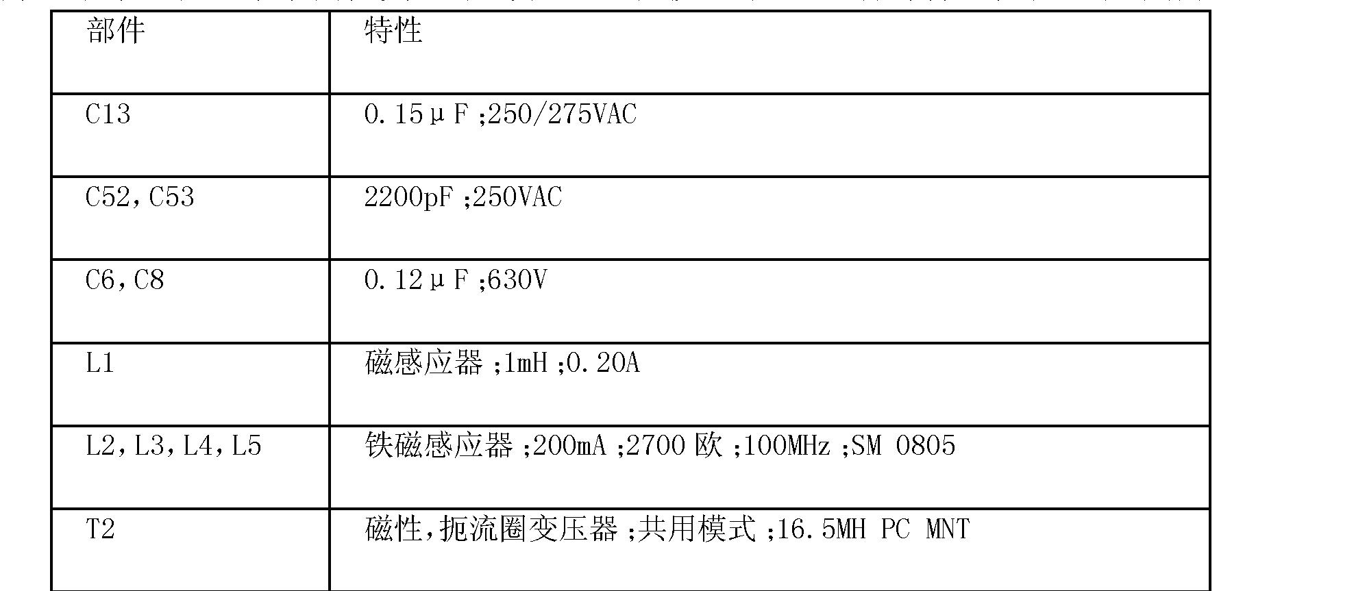 Figure CN101675290BD00272