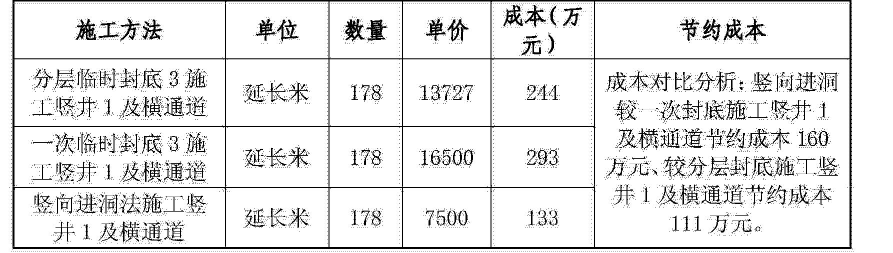 Figure CN103452561BD00092