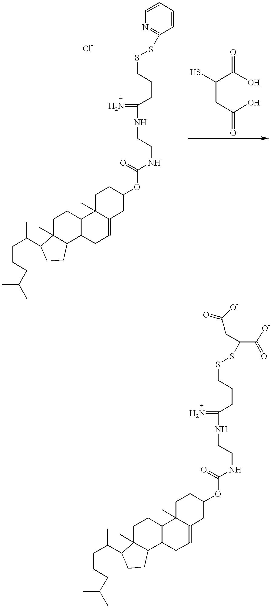 Figure US06379698-20020430-C00016