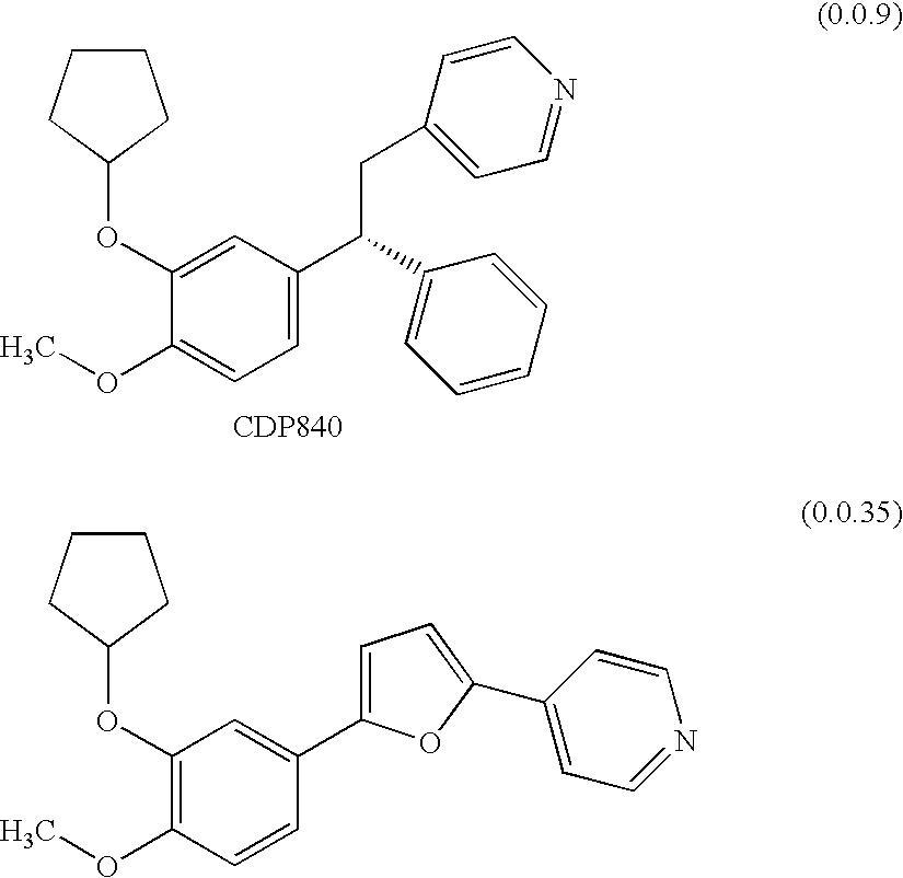Figure US20030186974A1-20031002-C00025
