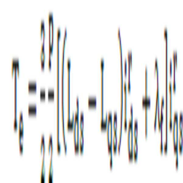 Figure 112011051530673-pat00026