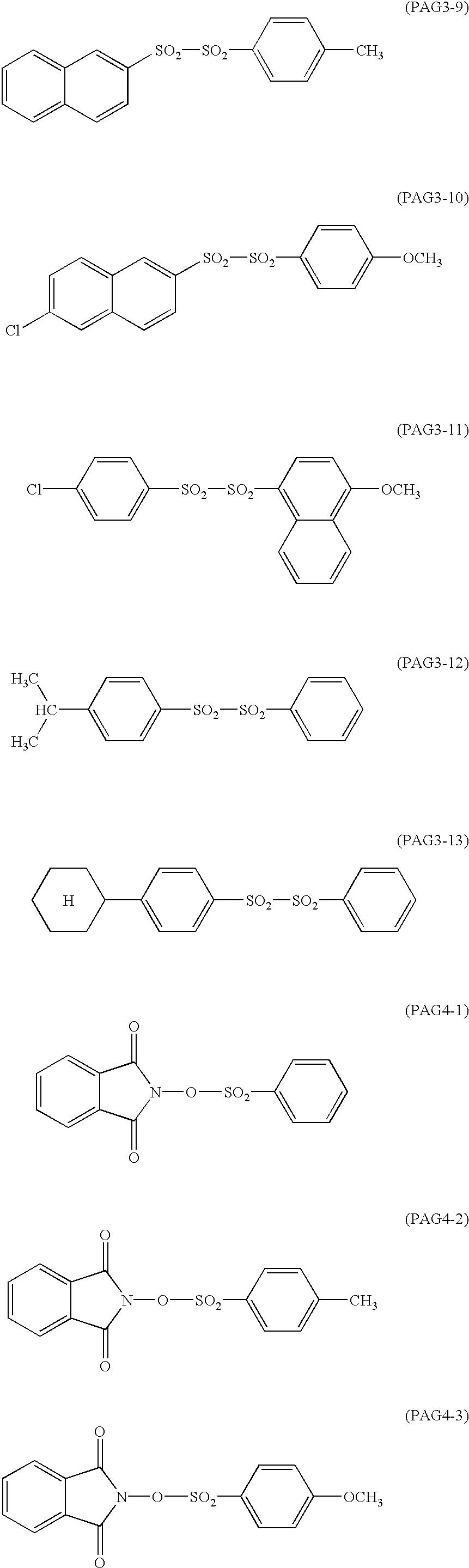 Figure US20030186161A1-20031002-C00013