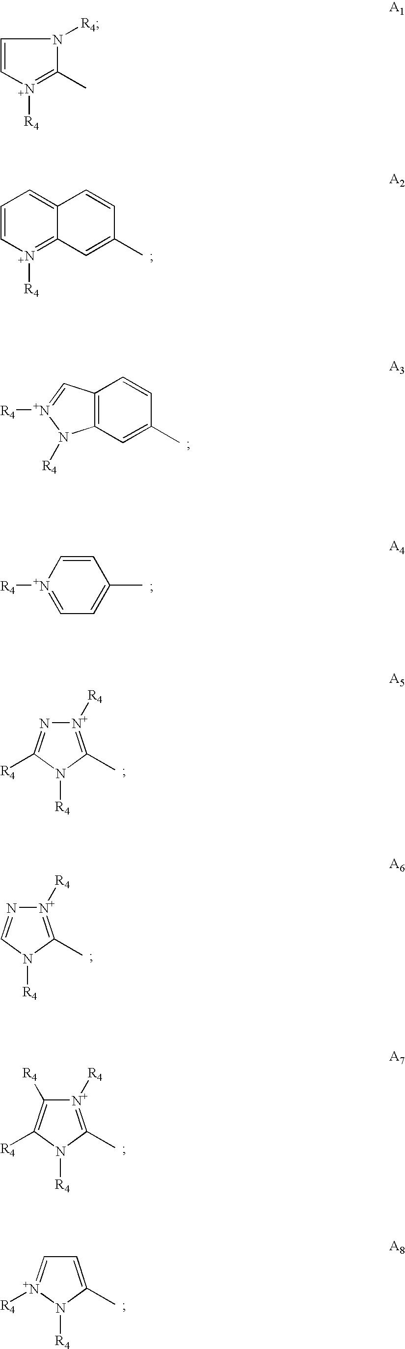 Figure US07918902-20110405-C00003