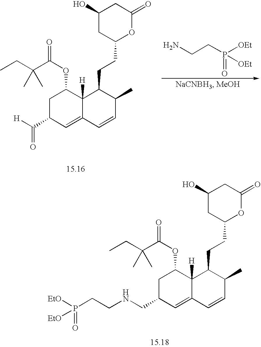 Figure US07407965-20080805-C00196