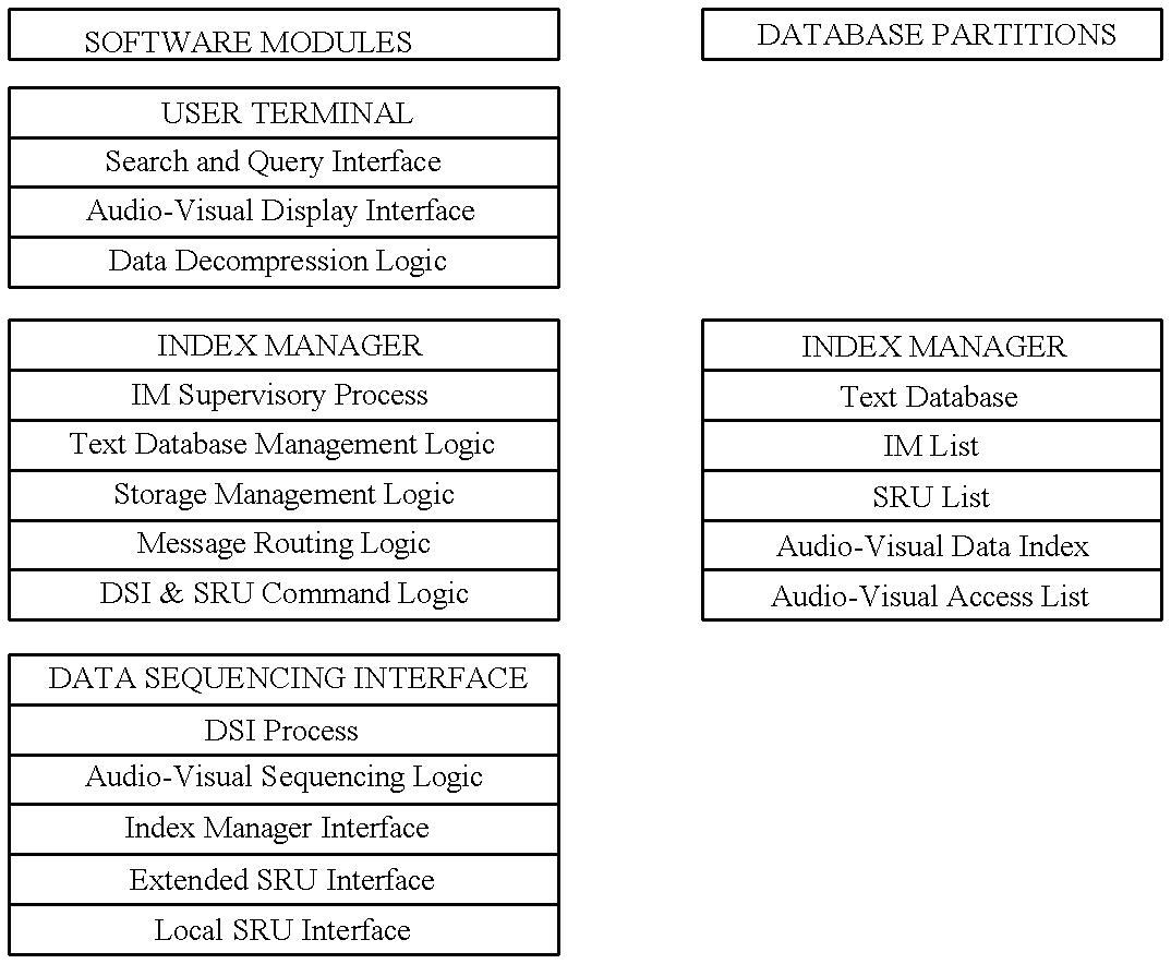 Figure US06269394-20010731-C00001