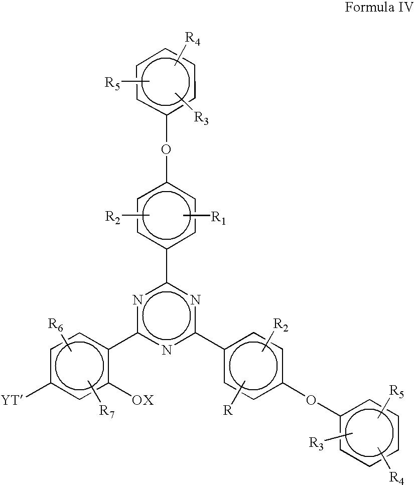Figure US06855269-20050215-C00006