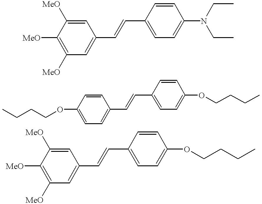 Figure US06267913-20010731-C00019