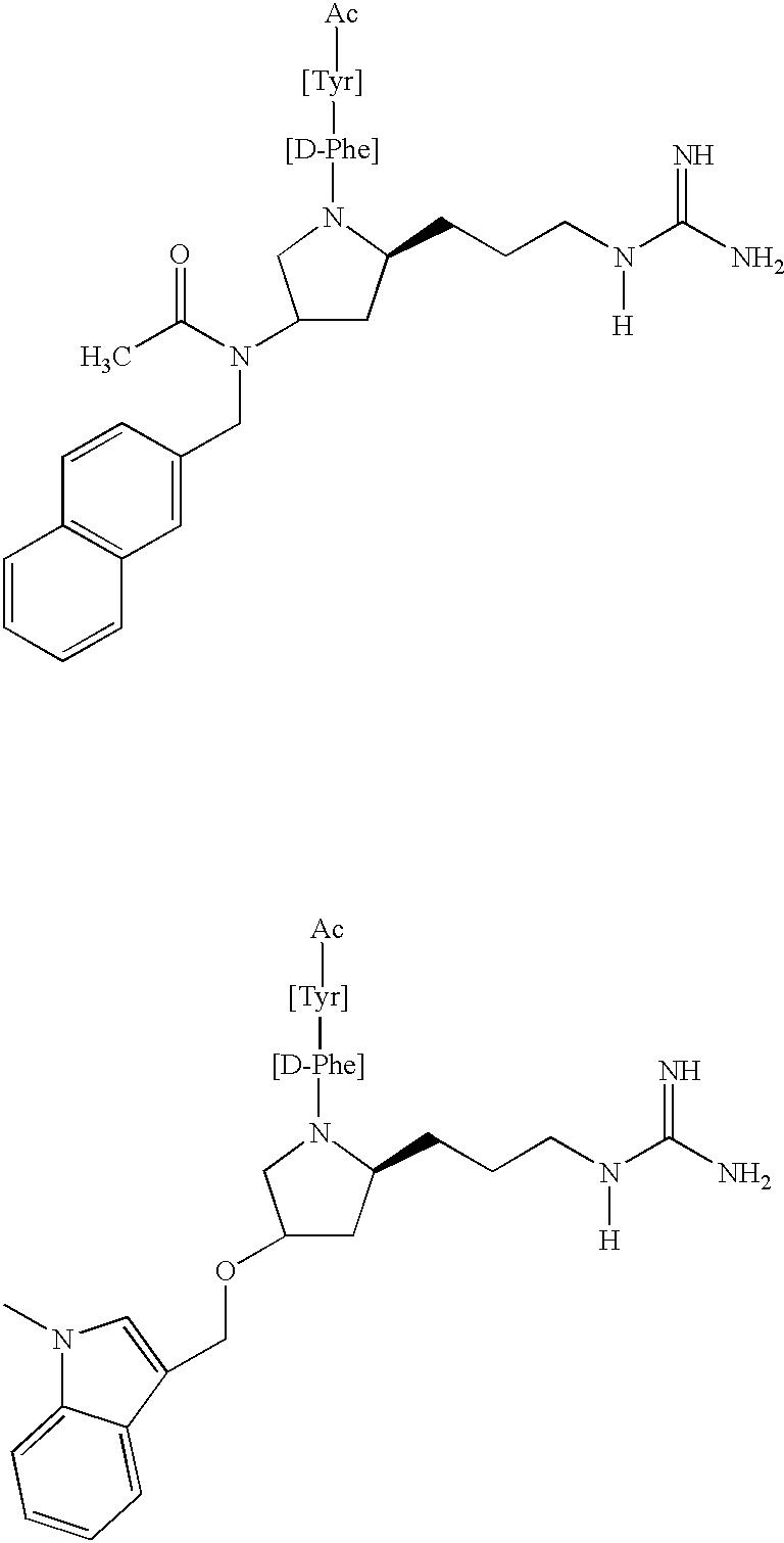 Figure US06911447-20050628-C00063