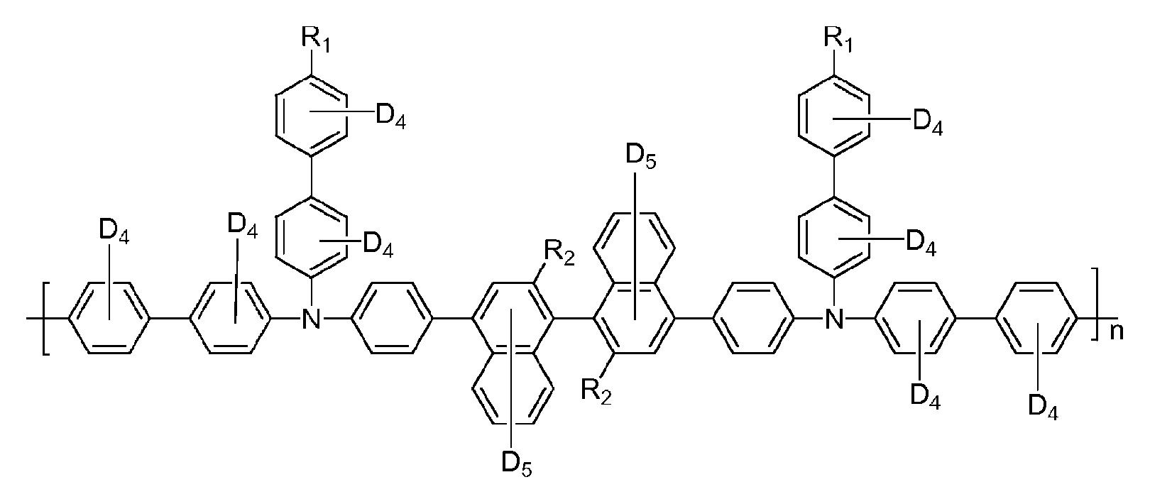Figure 112011086184878-pct00038