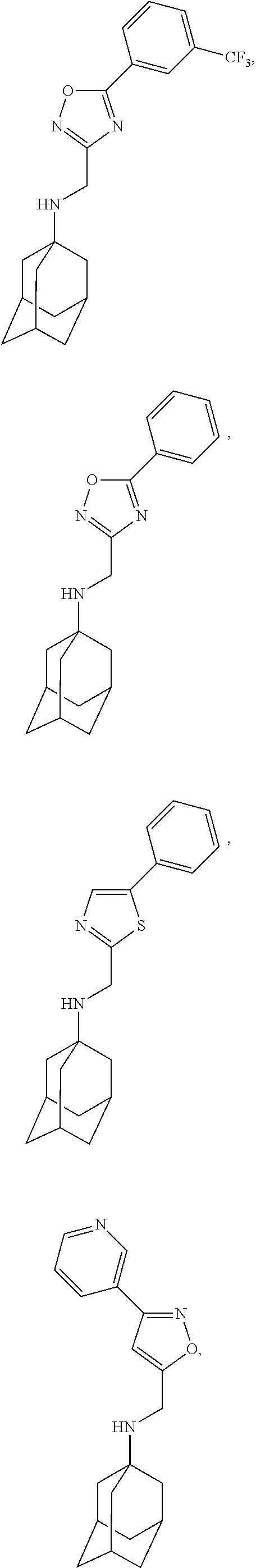 Figure US09884832-20180206-C00157