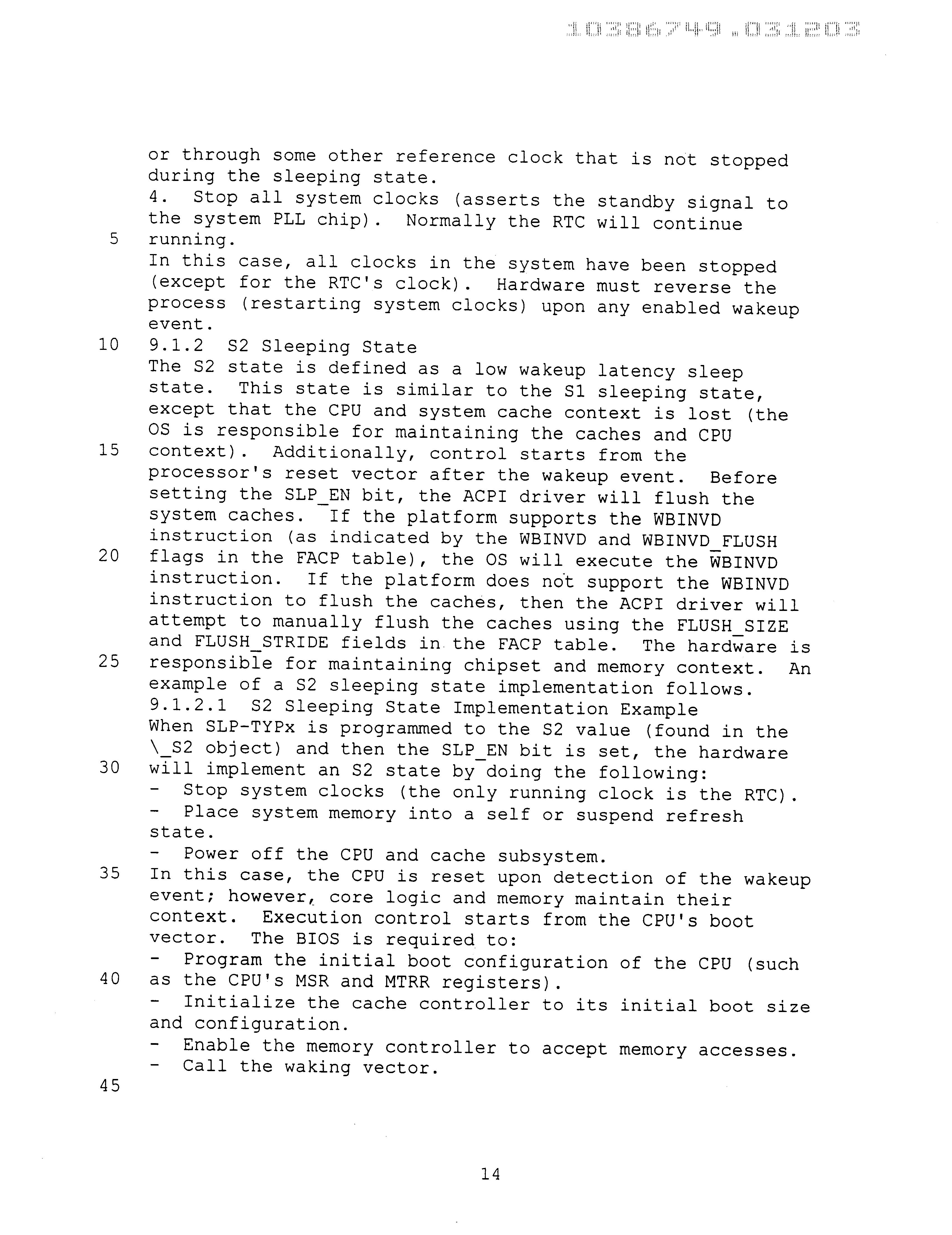 Figure US06782472-20040824-P00002