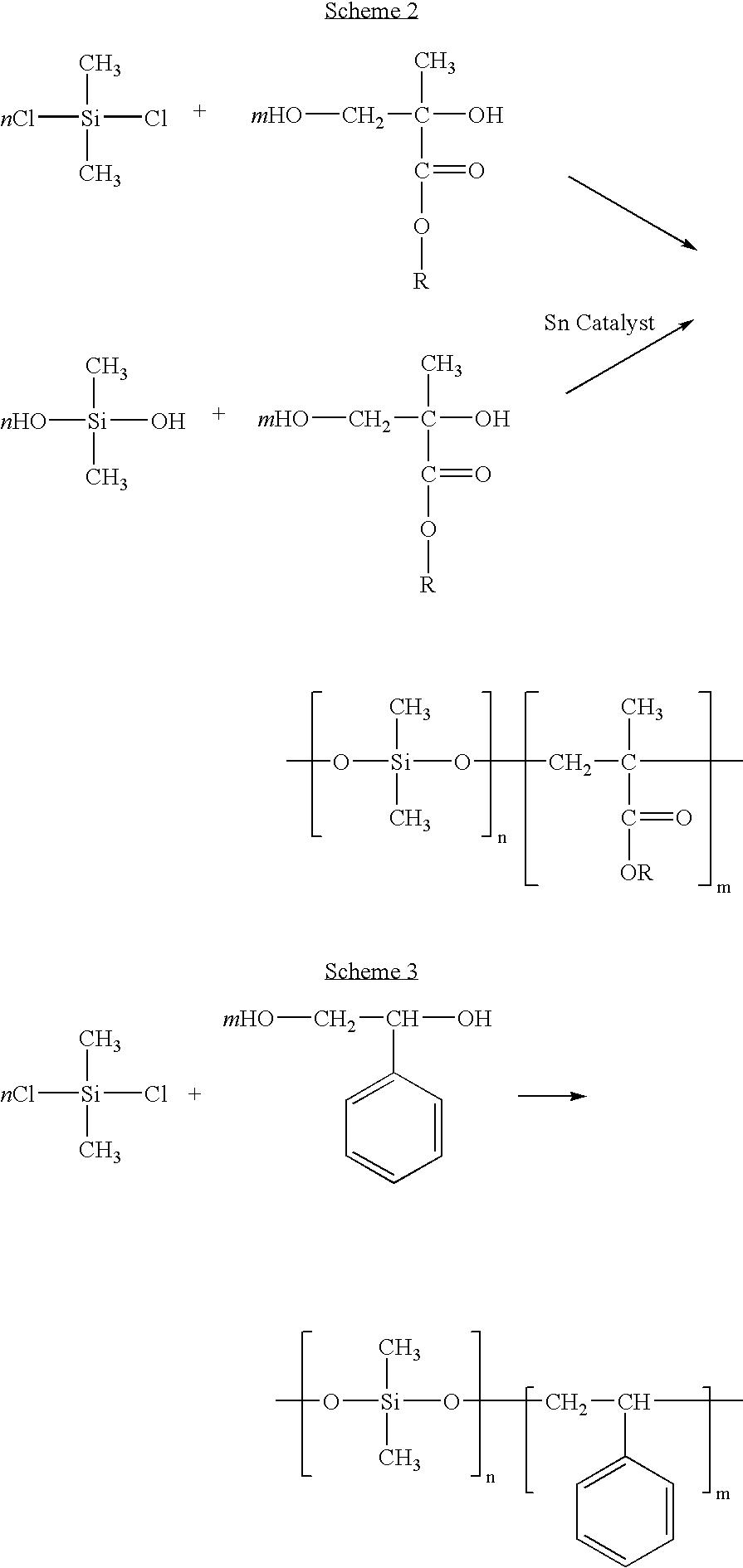 Figure US07494665-20090224-C00008