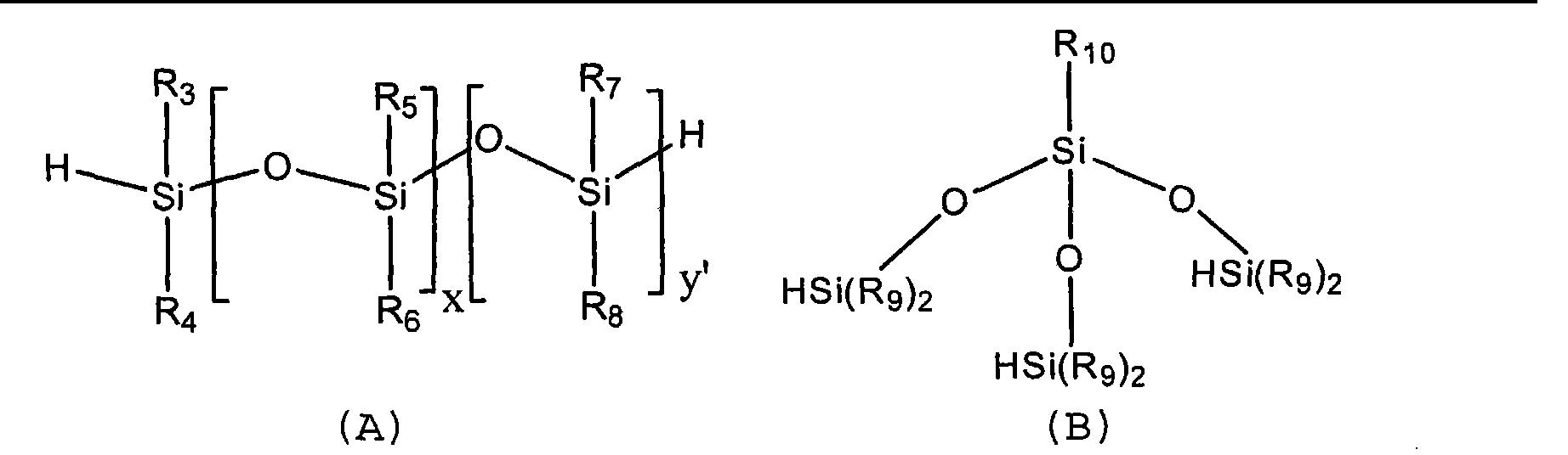 Figure CN101039982BD00091