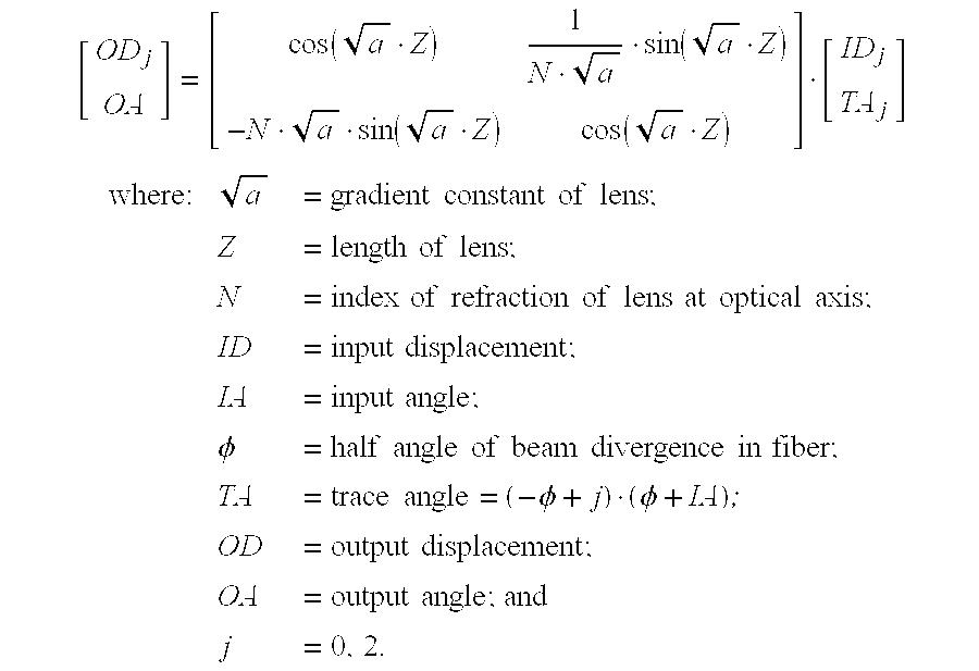 Figure US06236787-20010522-M00001