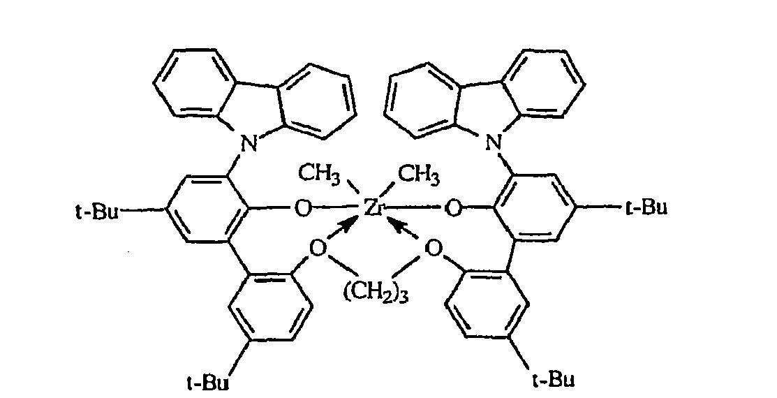 Figure CN101490094BD01064