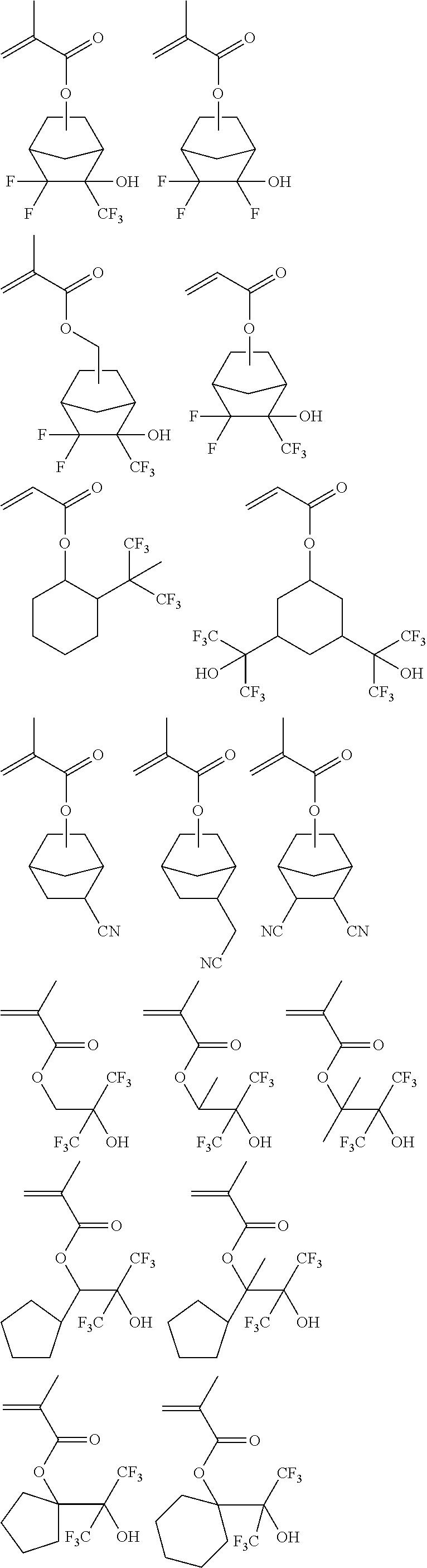Figure US09017918-20150428-C00043