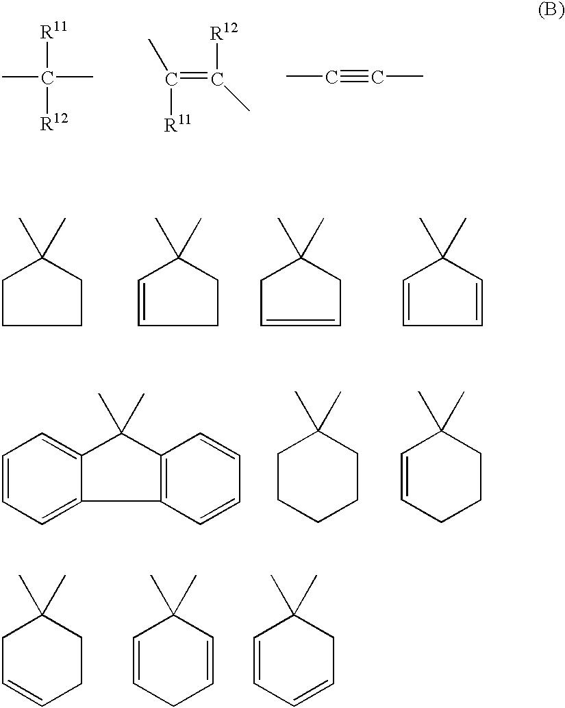 Figure US20030060591A1-20030327-C00012