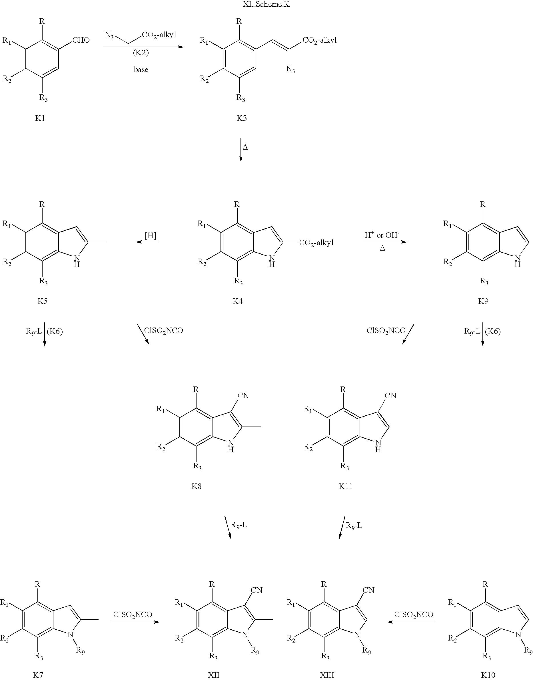Figure US07781478-20100824-C00281